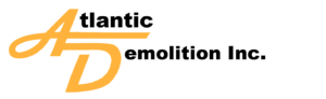 Atlantic Demolition Inc.